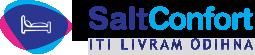 Salt Confort