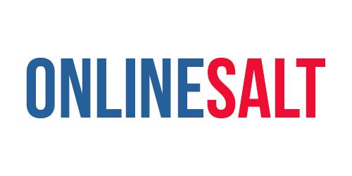 Onlinesalt